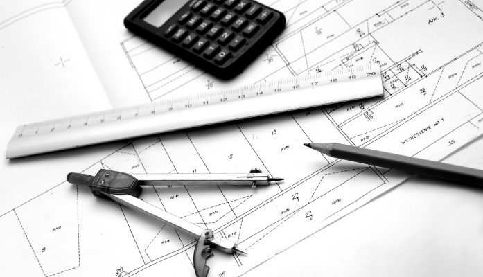 The Effects and Contribution of The Technological Developments to the Construction Sector